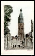 Enkhuizen, Vor 1905, Torenstraat, Westfriesland - Enkhuizen
