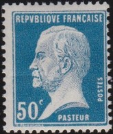 France  .   Yvert     .   176   .     **        .    Neuf SANS Charniere   .  /   .   MNH - Unused Stamps
