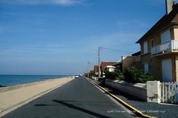 Ver-sur-Mer (06)- La Digue (Edition à Tirage Limité) - France