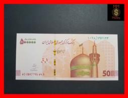 IRAN 500.000 500000 RIALS 2019 P. NEW UNC - Iran
