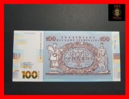 UKRAINE 100 KARBOBANTSIV 2019 P. NEW *COMMEMORATIVE* UNC - Oekraïne