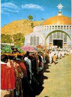 Afrique - Ethiopie - Timkat Procession - Ethiopië