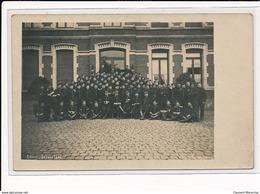 AVION : Grèves 1906 - Tres Bon Etat - Avion
