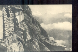 Italië Italy Italien - La Guerra Italiana - 1915 - Non Classificati