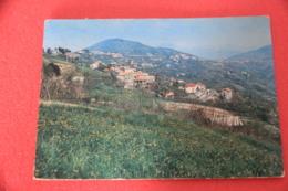 Genova Orero 1982 - Andere Steden