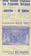 Marbella, La Pagoda Gitana. - Manifesti & Poster