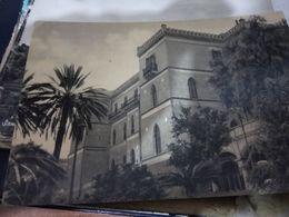 Plermo  GRAND HOTEL VILLA IGEA   VB1962 HE63 - Palermo