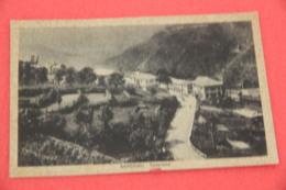 Genova Bargagli NV - Italia
