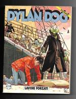 Fumetto - Dyland Dog N. 288 Luglio 2013 - Dylan Dog