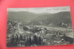 Genova Busalla NV - Italië