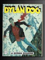 Fumetto - Dyland Dog N. 296 Maggio 2011 - Dylan Dog