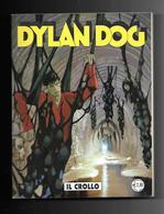 Fumetto - Dyland Dog N. 313 Ottobre 2012 - Dylan Dog