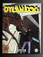 Fumetto - Dyland Dog N. 316 Gennaio 2013 - Dylan Dog