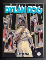 Fumetto - Dyland Dog N. 320 Maggio 2013 - Dylan Dog