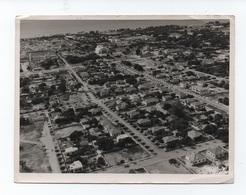 1950/60years PHOTO AFRICA ANGOLA LOBITO ? Fotoquitos AFRIKA AFRIQUE - Angola