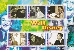 Walt Disney - Disney