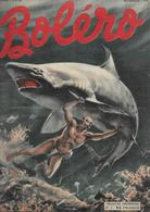 Boléro N°3 - Books, Magazines, Comics