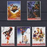 Disney - Comics - Disney