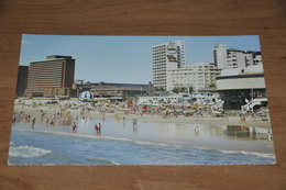 11382-  SOUTH BEACH, DURBAN, NATAL - Afrique Du Sud