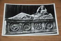 11389-  FIRENZE, MUSEO ARCHEOLOGICO, SEZIONE ETRUSCA......... - Firenze