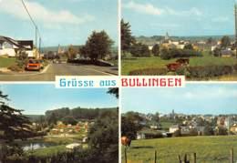 CPM - Grüsse Aus BULLINGEN - Bullange - Buellingen