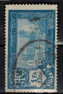 INDE            N°     YVERT    97     OBLITERE       ( Ob  5/06 ) - India (1892-1954)