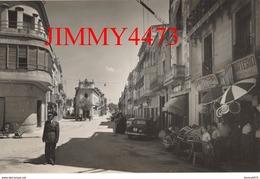 TARJETA - Calle Dr. Robert, Rue Dr. Robert - VENDRELL Province De Tarragona Catalogne - N° 7 - Edit. Raymond - Tarragona
