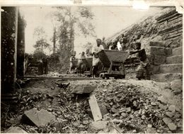 BRITISH INDE INDIA  21*16CM Fonds Victor FORBIN 1864-1947 - Photos