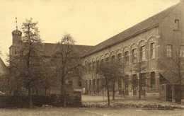 Kapelle O)d Bosch H Theresia Alumnaat Der Paters Assumptionisten RV - Kapelle-op-den-Bos