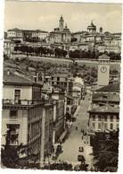 BERGAMO VIA LOCATELLI - Bergamo