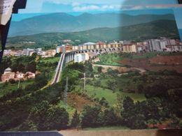 ISERNIA  VEDUTA   N1975 HE96 - Isernia