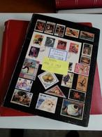 Lot N° 701  POLOGNE Collection En 2 Volumes  Neufs Ou Obl. - Collections (en Albums)
