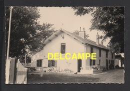 DD / 21 CÔTE D' OR / SAINT-MARTIN-DU-MONT / LA CASQUETTE - Other Municipalities