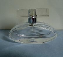 """Flacon Vaporisateur  """"CELINE DION """" Eau De Toilette 30 Ml Pour Collection/décoration - Flacons (vides)"""