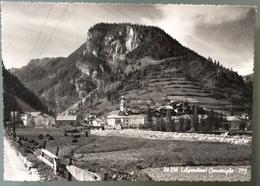 CENCENIGHE / Agostino / Belluno - Italia