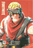 FORTNITE SERIES 1 TRADING CARDS PANINI 164 - Trading Cards