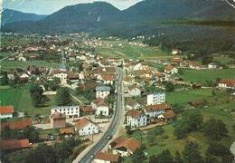 ( SAINT AME )( 88 VOSGES ) VUE GENERALE - Other Municipalities