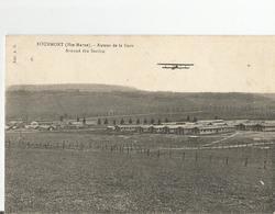 BOURMONT °  185 - Bourmont