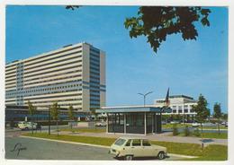 94 - Creteil -      L'Hôpital Henri Mondor - Creteil
