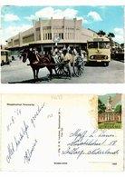 CPA PC Suriname PARAMARIBO - Maagdenstraat (a2698) - Suriname