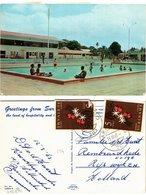 CPM SURINAME-Carte Photo (329928) - Surinam
