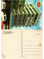 CPM SURINAME-Hakrin Bank (330061) - Surinam