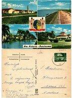 CPM SURINAME-Nw. Nickerie (330114) - Surinam