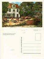 CPM SURINAME-Plantage De Morgenstond (330126) - Surinam