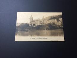 Lustin - Chateau De Frene - Profondeville - Profondeville