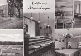 AO12 Klein Leppin Multiview - Plattenburg