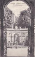 AQ57 Frascati, Fontana Di Atlante, Villa Aldobrandini - Other