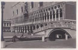 AQ57 Venice - Gondola - Venezia (Venice)