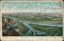 DE MULHEIM / Vue Générale / - Muelheim A. D. Ruhr