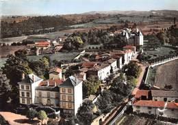 42-SAINT-BONNET-LES-OULES- VUE GENERALE - Andere Gemeenten